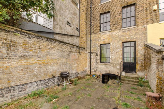 Commercial Property For Sale Isle Of Dogs