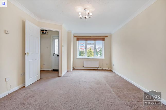 3_Reception-0 of Wedgewood Drive, Church Langley, Harlow CM17