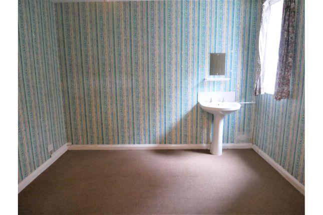 Dining Room of Farley Road, Oakamoor, Staffordshire ST10