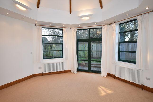Master Suite of Calder Road, Melton, Woodbridge IP12