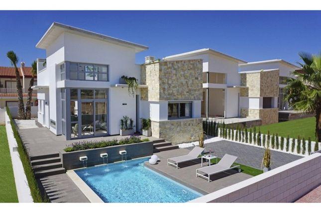 3 bed villa for sale in Ciudad Quesada, Ciudad Quesada, Rojales