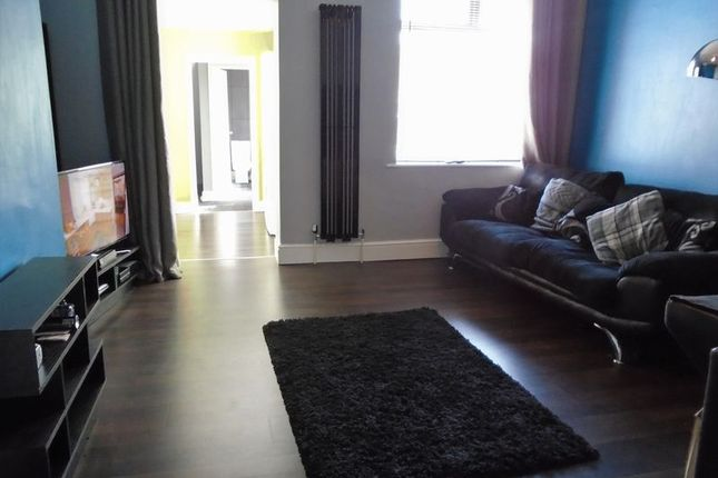 Photo 6 of Victoria Terrace, Bedlington NE22