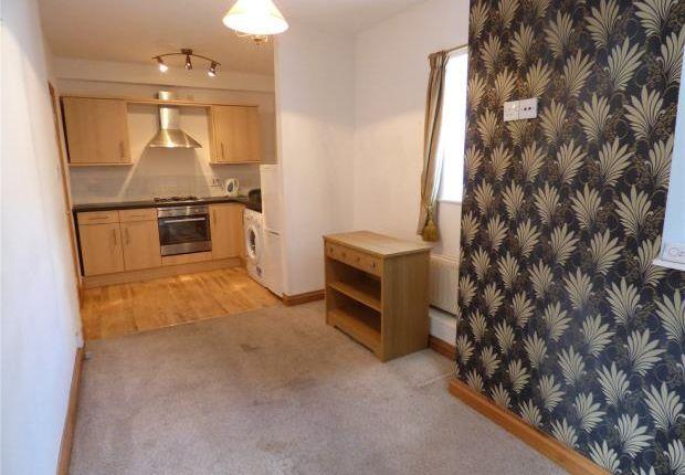 Thumbnail Flat for sale in Princes Court, Rowcliffe Lane, Penrith