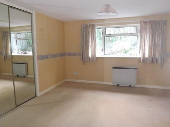 Master Bedroom of Abbotskerswell, Newton Abbot, Devon TQ12