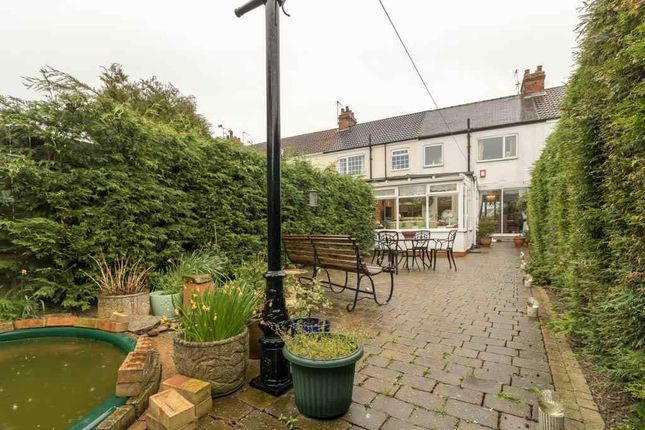 Commercial Property For Sale Hessle Road Hull