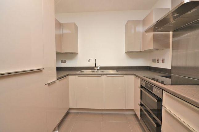 Photo 1 of Great Mill Apartments, Haggerston E2