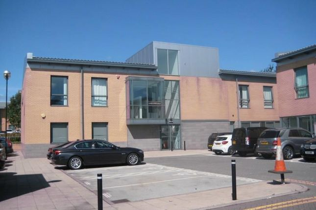 Office to let in 3320, Century Way, Thorpe Park, Leeds