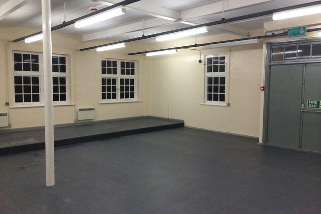 Thumbnail Retail premises to let in 2, The Arcade, Littlehampton