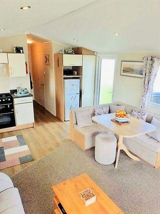 Kitchen of Lynch Lane, Weymouth DT4