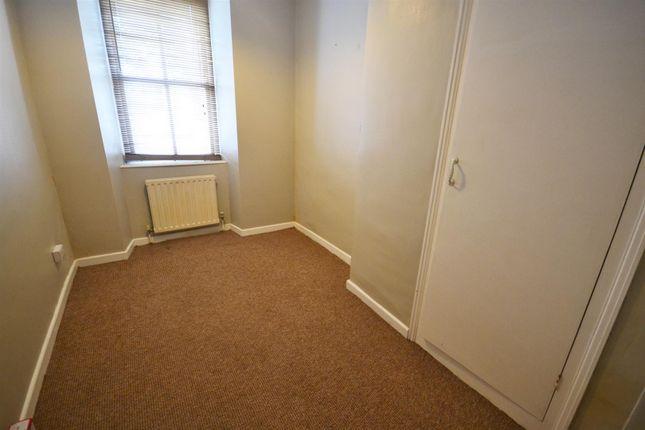 Bedroom of Brighton Mews, Main Street, Pembroke SA71