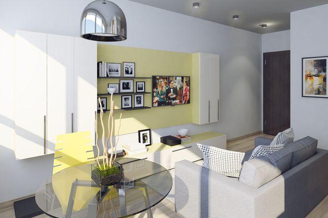 Studio for sale in Temple Street, Liverpool L2, Liverpool,