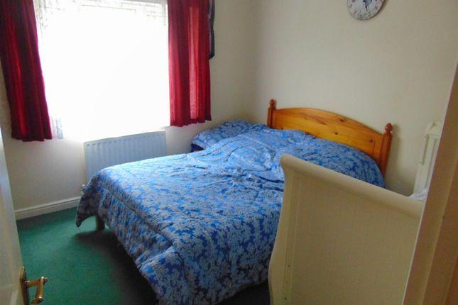Bedroom 1 of Carte Place, Langdon Hills, Basildon SS16