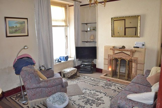 Sitting Room of Middleton Street, St. Thomas, Swansea SA1