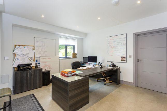 Office of Waterhouse Lane, Kingswood, Tadworth KT20