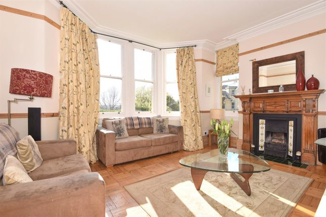 Thumbnail Semi-detached house to rent in Hayesfield Park, Bath, Somerset