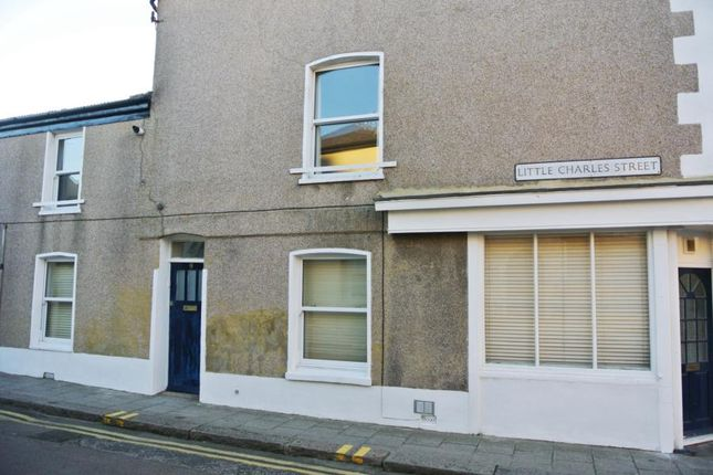 Thumbnail Flat to rent in Little Charles Street, Herne Bay