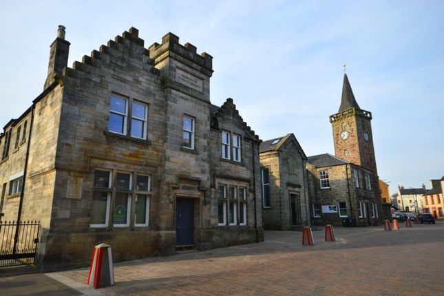 Property for sale in High Street, Kinross