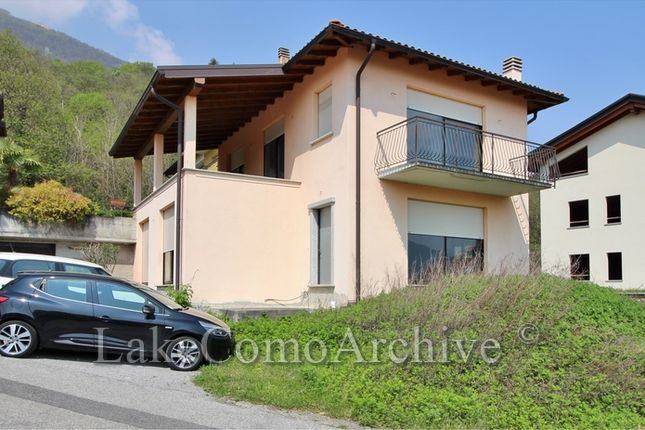 3 bed town house for sale in Cremia, Lake Como, 22010, Italy