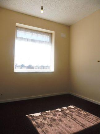 Bedroom 3 of Westcott Road, Birmingham B26