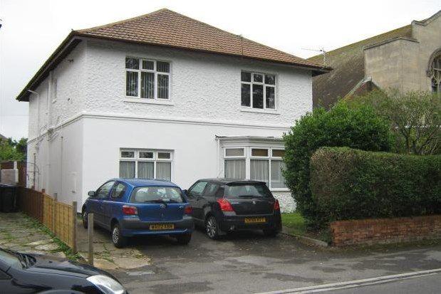 Fitzharris Avenue, Winton, Bournemouth BH9