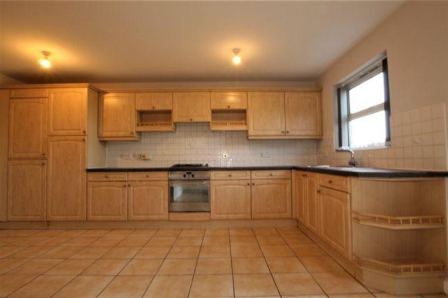 Kitchen of Scholes View, Ecclesfield, Sheffield S35