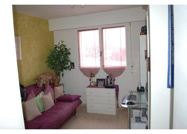 3 bed apartment for sale in 06110, Le Cannet, Fr
