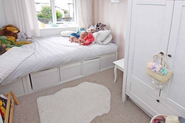 Bedroom 3 of Old Quarry Drive, Exminster, Exeter EX6