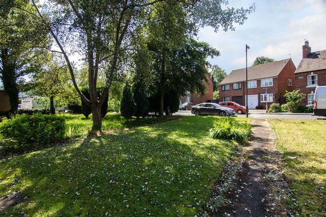 Photo 14 of Curborough Road, Lichfield WS13