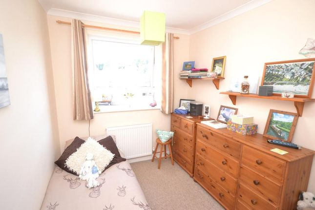 Bedroom 2 of The Rolle, 2 Fore Street, Budleigh Salterton, Devon EX9