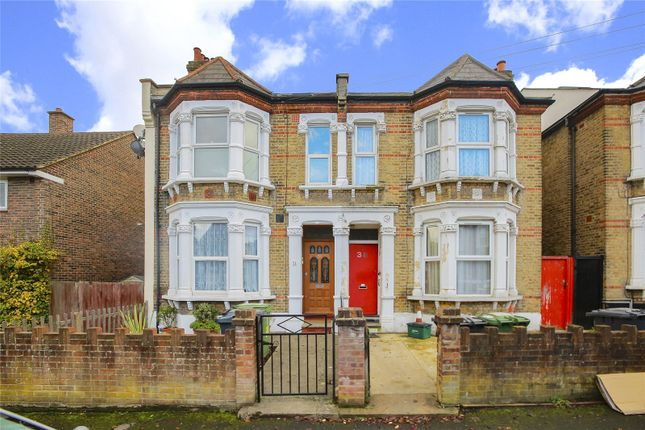 Picture No. 14 of Whitbread Road, London SE4