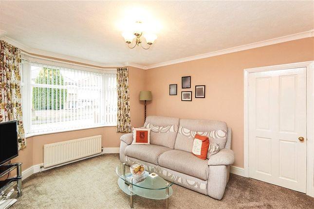 Picture No. 22 of Ainsworth Drive, Derby, Derbyshire DE23