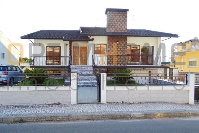 52aba53b4fb Thumbnail Detached house for sale in Avanca