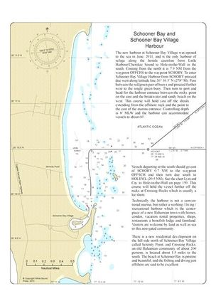 Picture No. 04 of Beach Estate Lot (G2), Schooner Bay, South Abaco, Ab 20016
