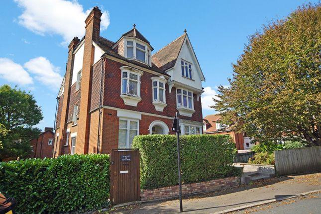 Extra Image 7 of Harold Road, London SE19