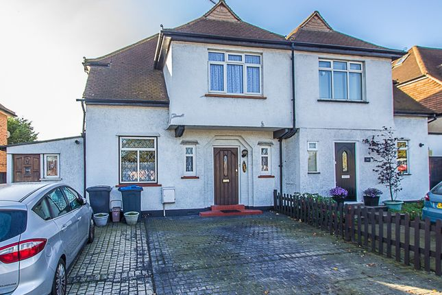 3 bed property for sale in Hook Rise South, Tolworth, Surbiton