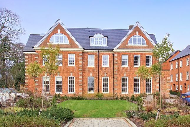 1 bed flat for sale in Penny Acre, Chichester