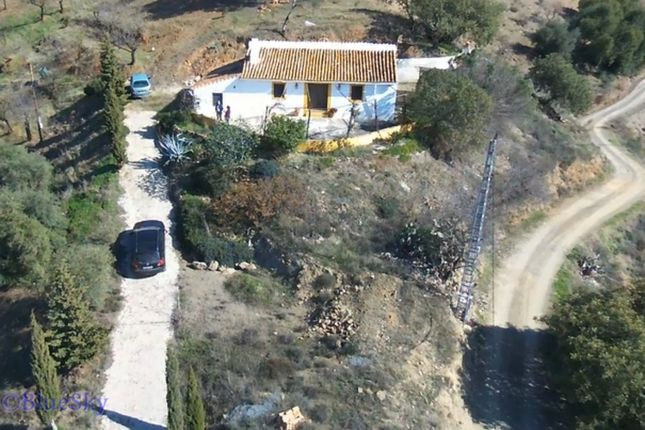3 bed country house for sale in Almogia, Málaga, Spain