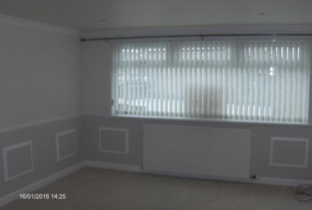 Thumbnail Flat to rent in Bankhead Terrace Lanark, Lanark