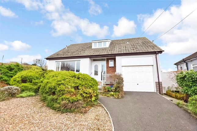 Picture No. 20 of Valley Road, Bude EX23