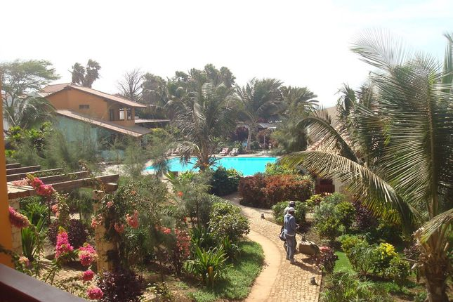 Thumbnail Apartment for sale in Porto Antigo 2, Porto Antigo 2, Cape Verde