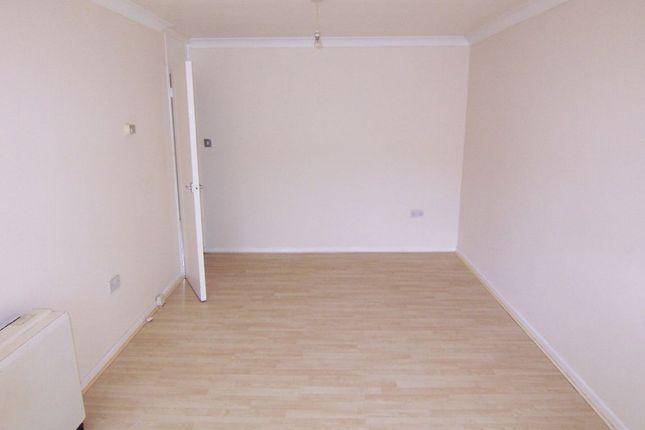 Flat for sale in Whitburn, Skelmersdale