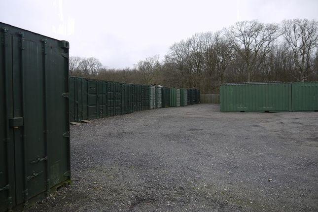 Photo 2 of Duck Lane, Shadoxhurst, Ashford TN26