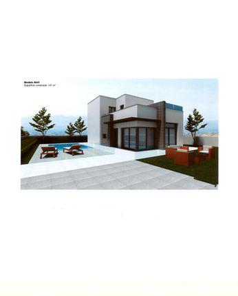 3 bed villa for sale in Urb. La Marina, San Fulgencio, La Marina, Alicante, Valencia, Spain