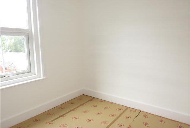 Bedroom 3 of Pavilion Road, Broadwater, Worthing BN14