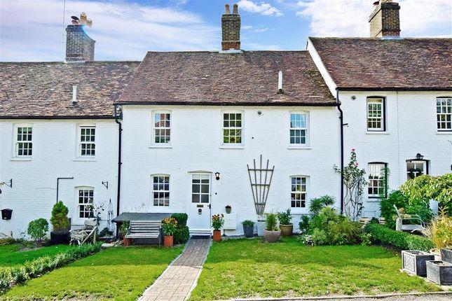 External (Web) of The Street, Boxley, Maidstone, Kent ME14