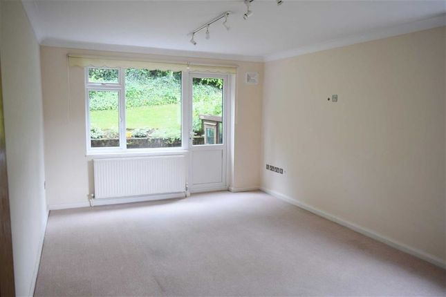 Thumbnail Maisonette to rent in Knotts Place, Sevenoaks