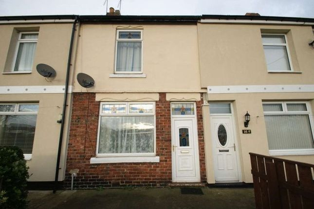 Photo 2 of South View, Coundon, Bishop Auckland DL14