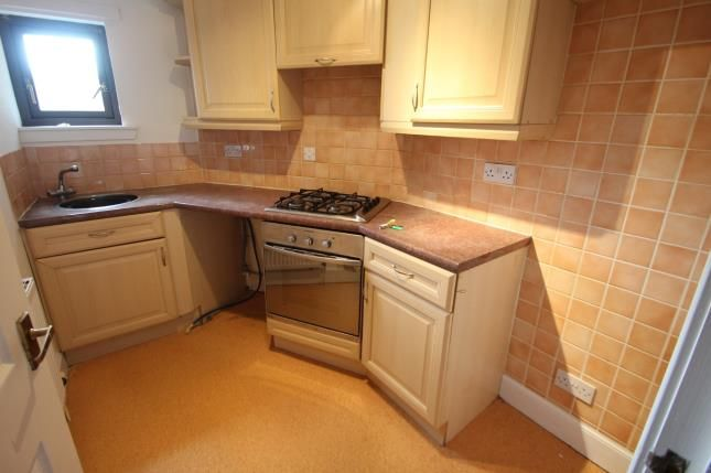 Kitchen of Smithy Court, Main Street, Inverkip, Inverclyde PA16