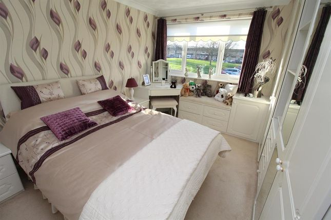 Rooms To Rent In Whitchurch Bristol