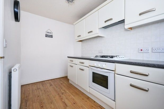 Thumbnail Property to rent in Mercia Court, Huthwaite, Sutton-In-Ashfield